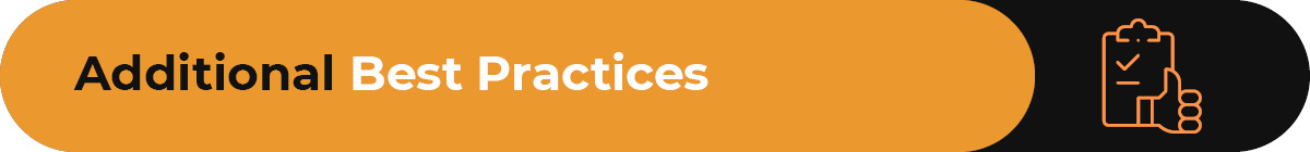 Explore these additional best practices for direct marketing for nonprofits.