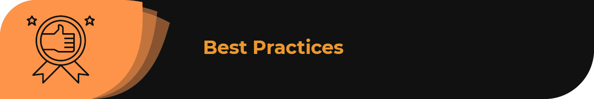 Explore a few best practices for direct marketing for nonprofits.